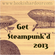 get-steampunkd-2013-badge