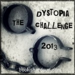 the-dystopia-challenge-badge
