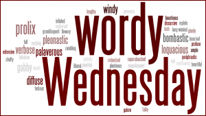 Created with http://www.wordle.net/