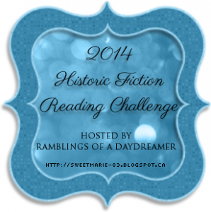 2014-Historic-Fiction-Reading-Challenge-SweetMarie83_zps26ece3fb